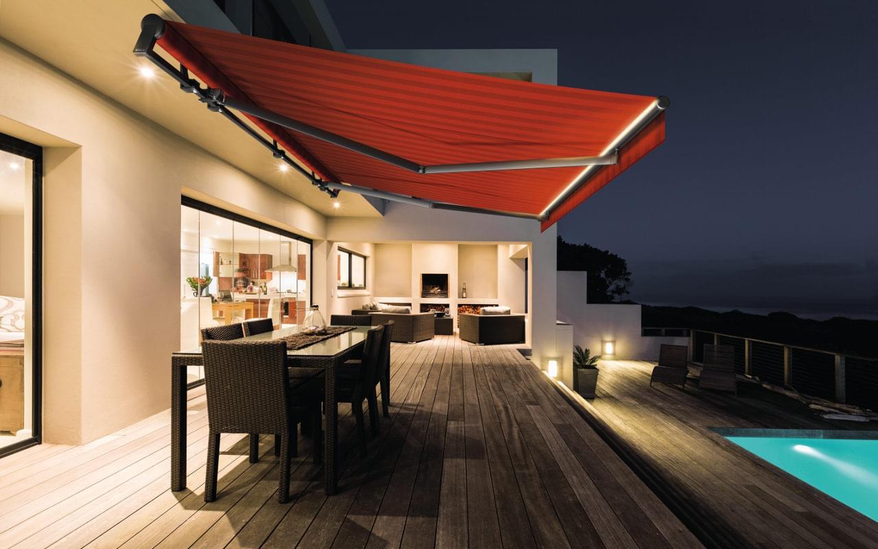 10 Rabatt Auf Lamellendach Terrassendach Markise